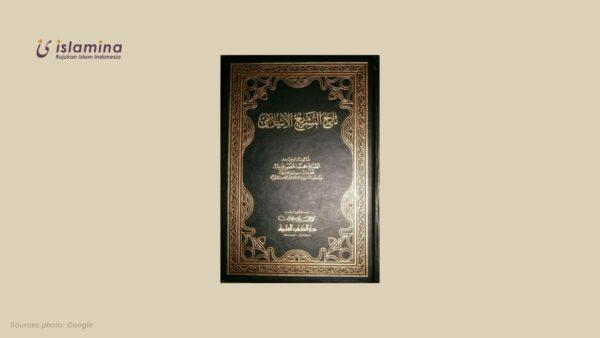 Tārikh At-tasyri' Al-islami: Kembali Ke Era Muslim Progresif