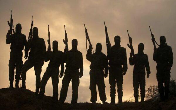 Kisah Kelam Kekerasan Dan Teror Dalam Sejarah Agama Samawi