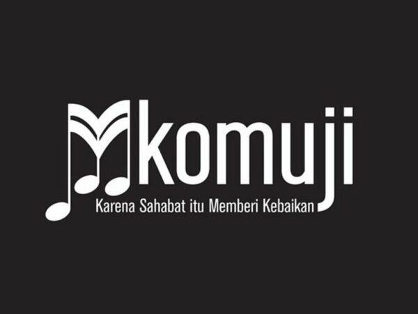 Komunitas Musisi Mengaji (komuji): Harmonisasi Dakwah Kekinian