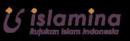 Islamina.id