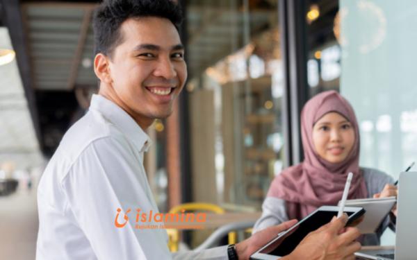 Panduan Mahasiswa Muslim Memilih Organisasi Kampus