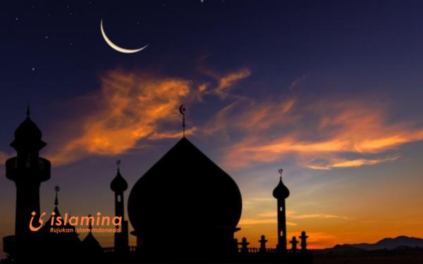Karena Kepentingan, Masjid Pun Direbut Orang
