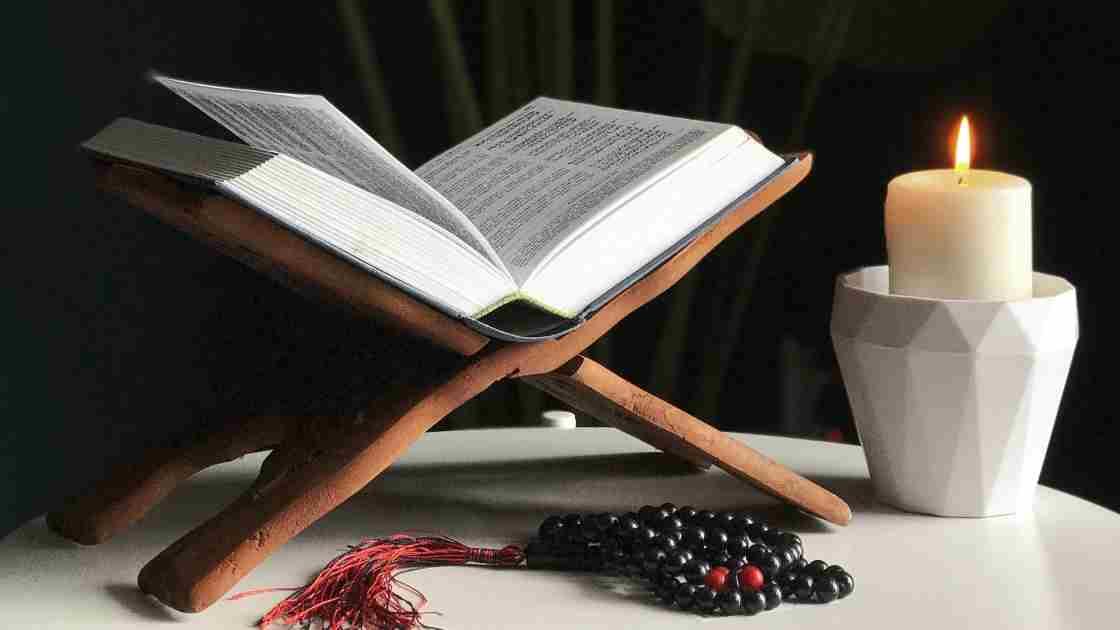 Tujuan Beragama: Mewujudkan Kebaikan Bukan Menebar Kejahatan