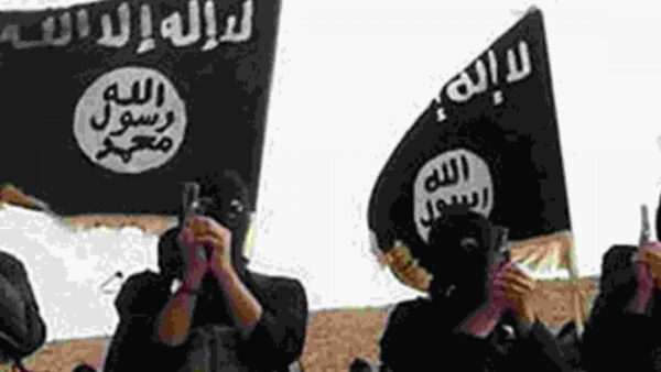 Membaca Masa Depan Isis Pasca Keruntuhannya