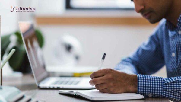 Seberapa Efektifkah Pendidikan Online Di Musim Corona?