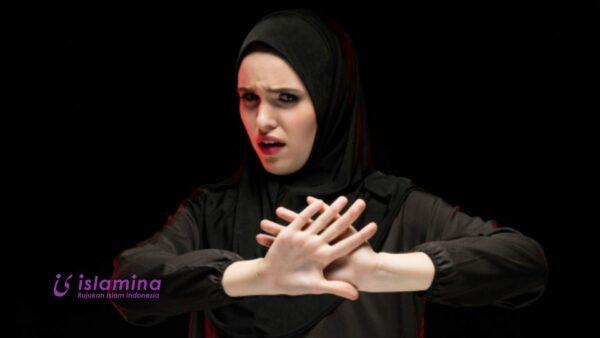 Islamisme Dan Geliatnya Di Kancah Pendidikan Nasional