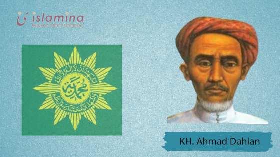 Muhammadiyah Dan Gagasan Dasar Berijtihad