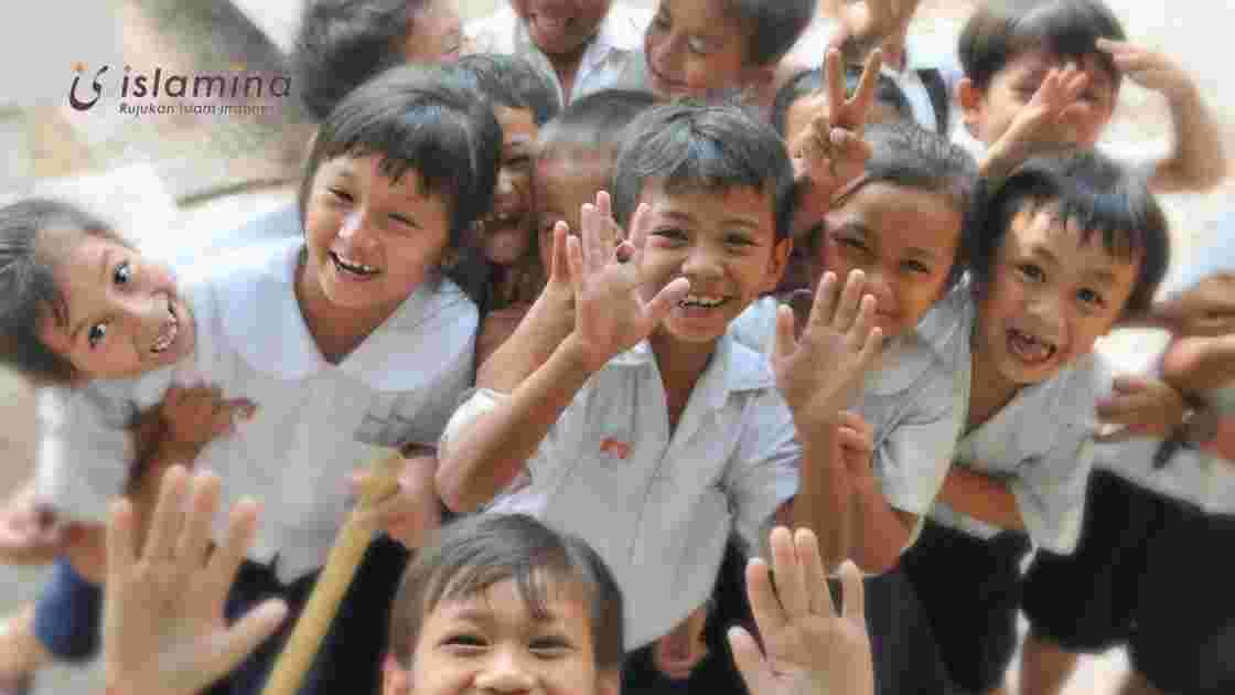 Potret Toleransi Pendidikan Di Indonesia