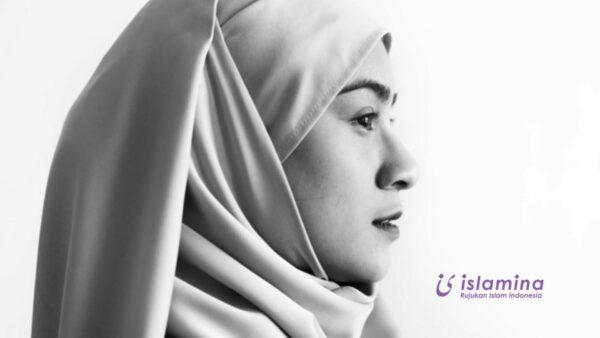 Hijab Bukan Kewajiban Islam