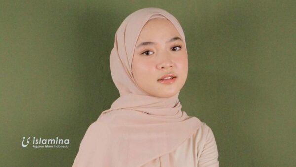 Nissa Sabyan Dan Menyoal Esensi Pernikahan