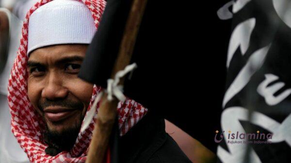 Potret Islamisme di Indonesia