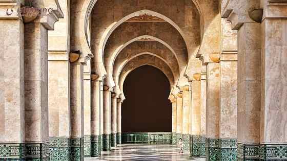 7 Penghalang Atau Hijab Antara Manusia Dan Tuhannya