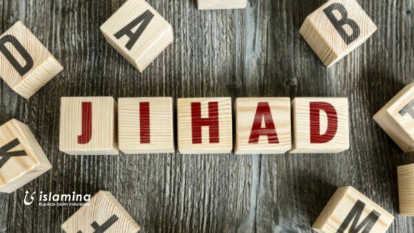 Membaca Kondisi Psikis Pelaku Teror Secara Islami