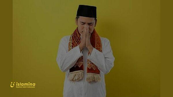Edukasi Bela Sungkawa Untuk Muslim
