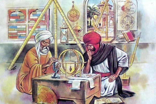 Ijtihad Dalam Islam- Perspektif Kontemporer