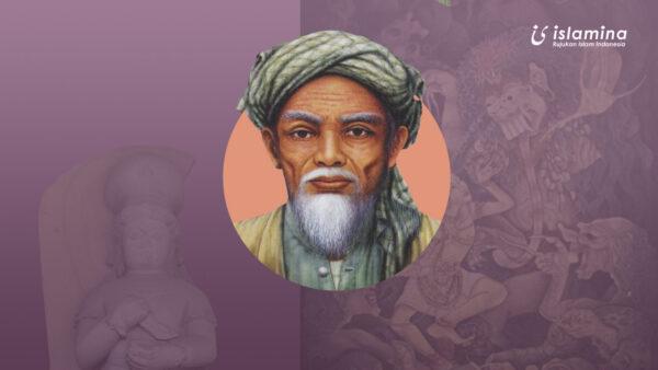 Melacak Keabnormalan Dalam Islamisasi Tanah Jawa (2)
