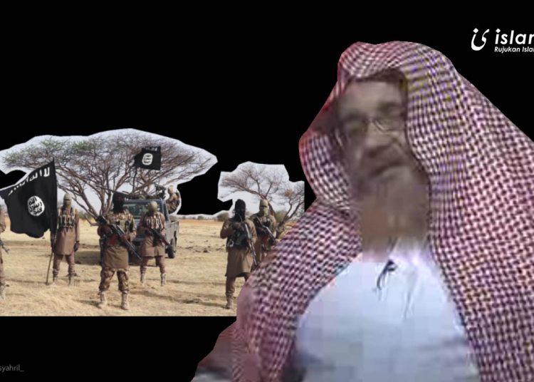 Ali ibn al-Khudhair