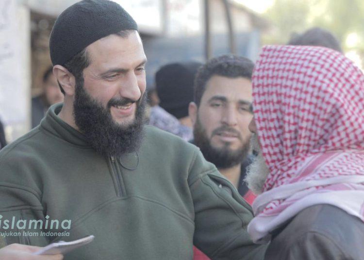 Salafiyah (3)