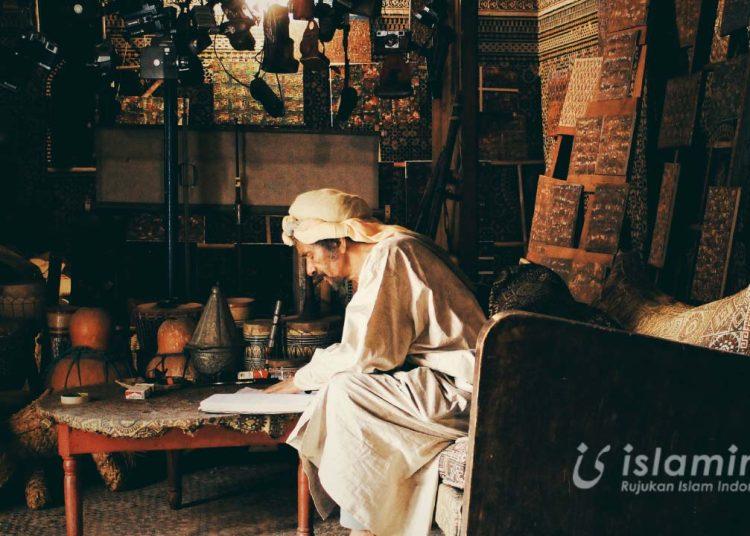 Salafiyah  (1)